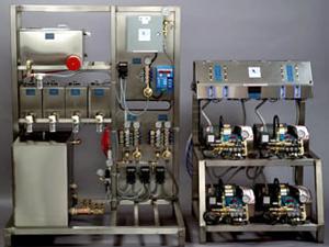 pumping_station 300x225